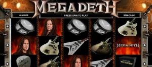 Lähetä kuva 5 huippuluokan automaattipeliä joita inspiroivat lahjakkaat artistit Megadeath 300x133 - Lähetä kuva-5 huippuluokan automaattipeliä joita inspiroivat lahjakkaat artistit-Megadeath