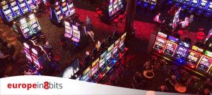 Esitelty kuva Arvostelu Mitä odottaa Multimedia Gamesin automaattipeleiltä 300x135 - Esitelty kuva-Arvostelu Mitä odottaa Multimedia Gamesin automaattipeleiltä