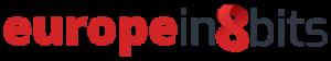 Logo 300x56 - Logo