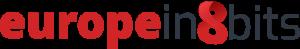 header logo 300x49 - header-logo