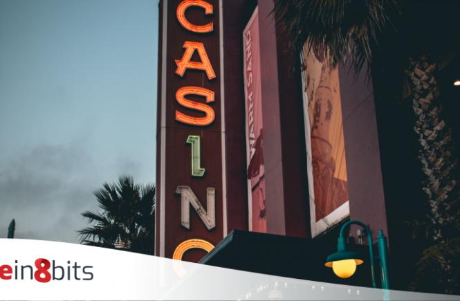 Esitelty kuva 4 maailman suurinta kasinoa joissa sinun täytyy vierailla 665x435 - 4 maailman suurinta kasinoa, joissa sinun täytyy vierailla