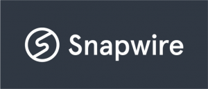 Lähetä kuva 7 parasta lähdettä huippulaadukkaisiin kasinokuviin Snapwire 300x129 - Lähetä kuva-7 parasta lähdettä huippulaadukkaisiin kasinokuviin-Snapwire