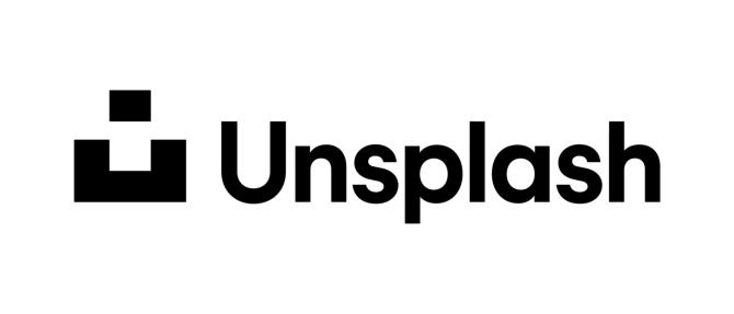 Lähetä kuva 7 parasta lähdettä huippulaadukkaisiin kasinokuviin Unsplash - 7 parasta lähdettä huippulaadukkaisiin kasinokuviin